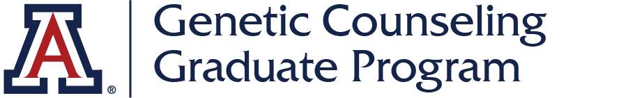 Genetic Counseling Graduate Program | Home
