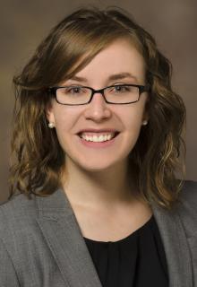 Valerie Schaibley