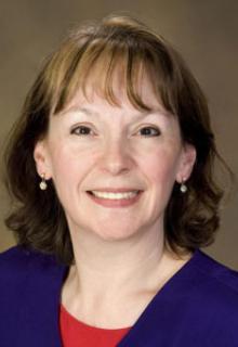 Linda Restifo, MD, PhD